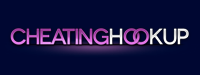 logo of CheatingHookup.com