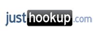 logo of JustHookup.com
