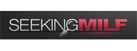 logo of SeekingMilf.com