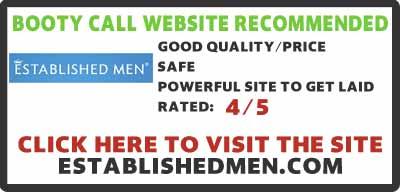 EstablishedMen.com booty call site
